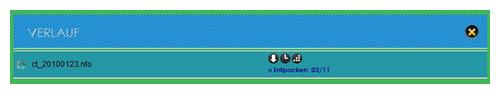 prepaid-usenet-dragon-quickpar
