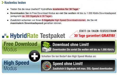 usenext-30-tage-test
